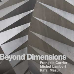 Oneness with Carrier, Lambert, Mazur