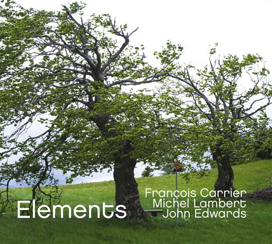 Element FMRCD501