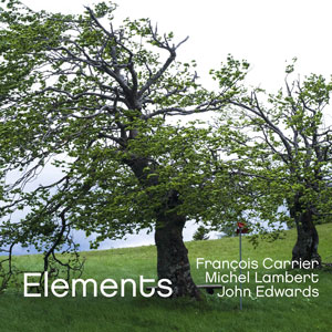 Elements FMRCD501