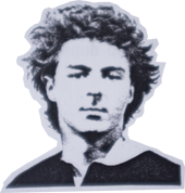 Auto Portrait Franco